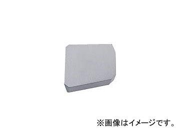 三菱マテリアル/MITSUBISHI カッター用ポジ 超硬 WPC42EEEL10C HTI05T(6831745) 入数:10個