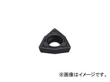 三菱マテリアル/MITSUBISHI M級UPコート COAT WPMT060304MV VP15TF(6831966) 入数:10個