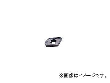 三菱マテリアル/MITSUBISHI フライスチップ COAT XDGT1550PDERG04 VP15TF(2482100) 入数:10個
