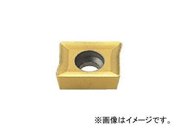 三菱マテリアル/MITSUBISHI チップ COAT ZCMX083508ERA F7030(6627536) 入数:10個