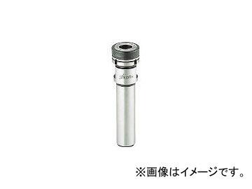 ユキワ精工/YUKIWA ニュードリルミルチャック S32NDC16180(4223128) JAN:4560120529592