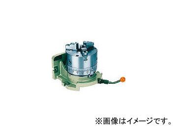 ユキワ精工/YUKIWA 手動割出台縦横兼用 DMB13524(1166719) JAN:4560120510897