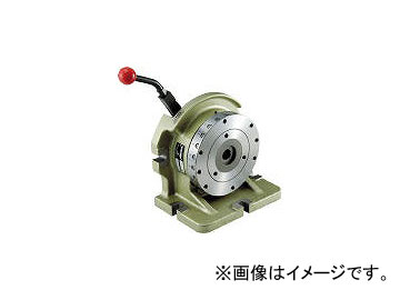 ユキワ精工/YUKIWA 手動割出台縦横兼用 DMB9024(1166697) JAN:4560120510859