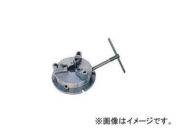 小林鉄工/Victor フライスチャック FCT-12 12インチ 3爪 分割爪 FCT12(2462770)