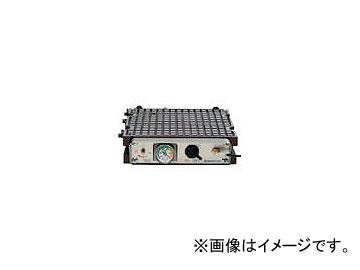 スーパーツール/SUPER TOOL 真空チャック(一体型) SVA3560