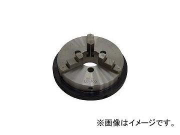 小林鉄工/Victor レバーチャック LC-100 本体外径100ミリ 本体厚み29ミリ LC100(4069366)