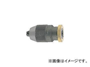 ユキワ精工/YUKIWA Gキーレスチャック LC13G(1508300) JAN:4560120510354