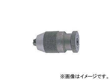 ユキワ精工/YUKIWA Sキーレスチャック LC65(1508075) JAN:4560120510286