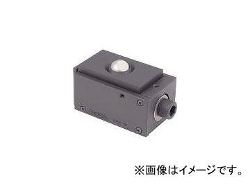 スーパーツール/SUPER TOOL 水平調整ブロック(高さ:50~55)ニュータイプ APB50(3200370) JAN:4967521266505