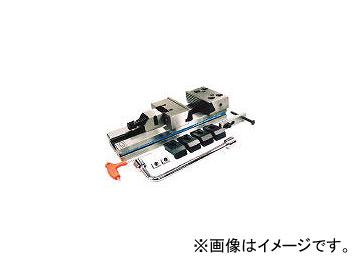 ノガ・ジャパン/NOGA ジェラルディ精密モジュラーバイス GR2X150(3515290) JAN:4534644019822