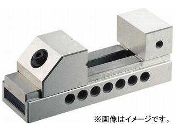 トラスコ中山/TRUSCO 精密バイス 75mm クイックシフト機能付 TVB75(3285863) JAN:4989999184877