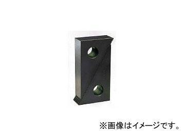 スーパーツール/SUPER TOOL ステップブロック(2個1組) 6S(1762320) JAN:4967521102810