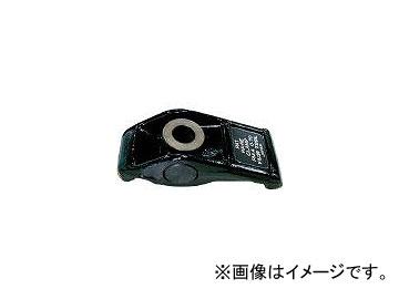 フジツール/FUJITOOL ハネクランプ本体 M20用 PM6B(1030400) JAN:4560119673756