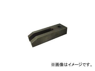 ニューストロング/NEWSTRONG ねじ穴付Uクランプ 使用ボルトM20 全長250 TPU211(4000994) JAN:4560290965329