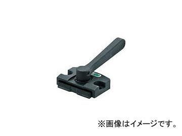 イマオコーポレーション/IMAO 薄型カムサイドクランプ QLSCL10R(3612627) JAN:4995889593551