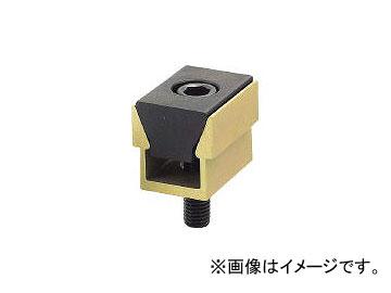 イマオコーポレーション/IMAO ダブルエッジクランプ 37.3×38.6 M12 MBDE12(2926989) JAN:4995889796044
