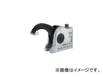 ベッセイ社/BESSEY クランプBASC型 開き100mm BASC106(3029859) JAN:4008158021805