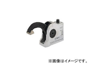 ベッセイ社/BESSEY クランプBASCB型 開き100mm BASCB106(3029867) JAN:4008158021836