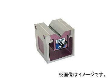 カネテック/KANETEC 桝形ブロックKYB形 KYB13A(3419070) JAN:4544554005365