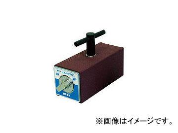 カネテック/KANETEC 定規押えKM-B KMB2(1077503) JAN:4544554406186