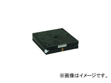 カネテック/KANETEC 薄型永磁ホルダ台 MBL125(4063988) JAN:4544554005884
