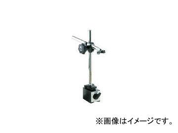 ノガ・ジャパン/NOGA 重量級クランプ型ダイヤルゲージ PH4016(3030873) JAN:7290005398797