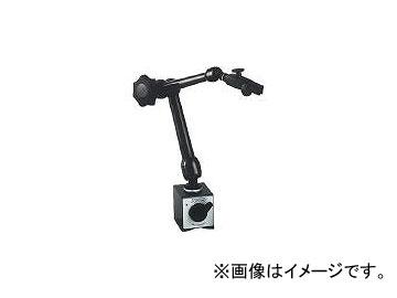 ノガ・ジャパン/NOGA 標準ダイヤルゲージホルダー DG61003(3110028) JAN:7290005395109