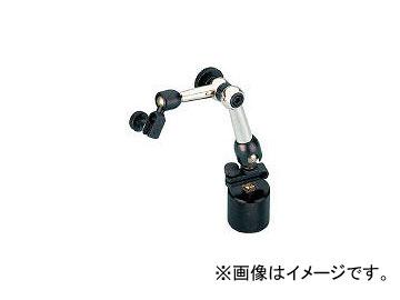 新潟精機/NIIGATASEIKI ミニマグネットベース MB6(3775585) JAN:4975846012356