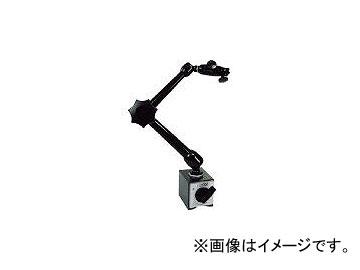 ノガ・ジャパン/NOGA 重量級ダイヤルゲージホルダ MG61003(3110036) JAN:7290005395017