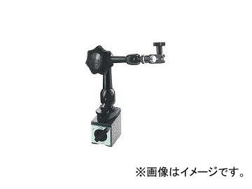ノガ・ジャパン/NOGA ポパイフレックス NF10403(3030849) JAN:7290005397349