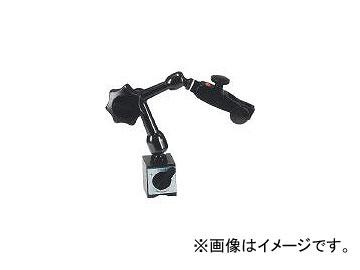 ノガ・ジャパン/NOGA ミニホルダー NF61003(3110052) JAN:7290005395116