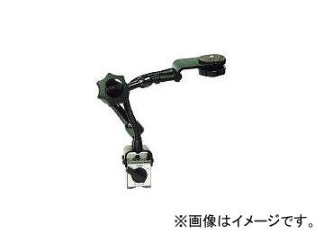 ノガ・ジャパン/NOGA デュアル アーム・ミニ DA1000(3309975) JAN:4534644019570