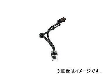 ノガ・ジャパン/NOGA デュアル アーム・プロ DA3000(3309983) JAN:4534644019563