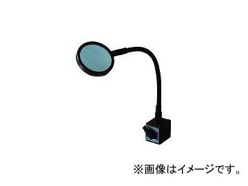 京葉光器/KEIYO-KOUKI フレックスルーペ MAG035F(3029280) JAN:4533602002678