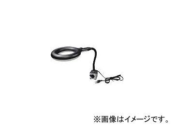 ノガ・ジャパン/NOGA ノガLEDスタンド LEDドーナッツ LED6000(3873731) JAN:4534644062385