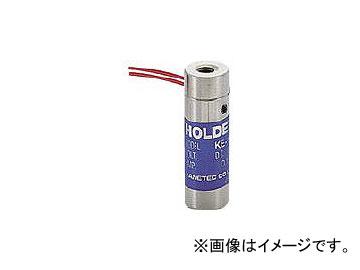 カネテック/KANETEC 電磁ホルダー KE1B(1077392) JAN:4544554700222