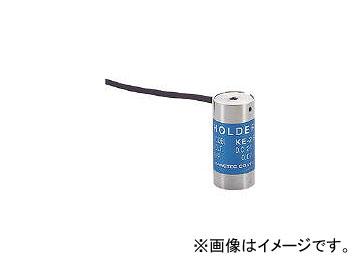 カネテック/KANETEC 電磁ホルダー KE2B(1077406) JAN:4544554600225