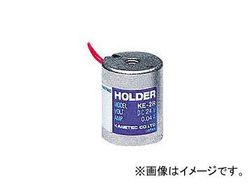 カネテック/KANETEC 電磁ホルダー KE2R(1077953) JAN:4544554402935