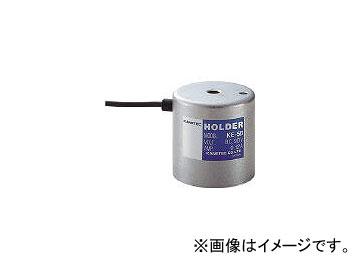 カネテック/KANETEC 電磁ホルダー KE5B(1077431) JAN:4544554403062