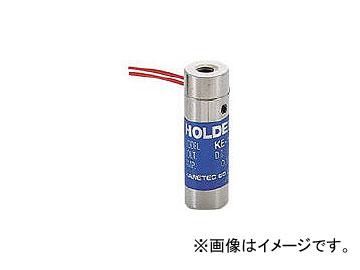 カネテック/KANETEC 電磁ホルダー KE7B(1077457) JAN:4544554403123