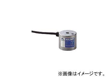 カネテック/KANETEC 薄形電磁ホルダー KE3E(1077937) JAN:4544554402966