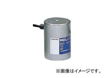 カネテック/KANETEC 永電磁ホルダ KEP4C(1643592) JAN:4544554900059