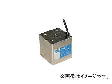 カネテック/KANETEC 角形永電磁ホルダ KEPK5(4063465) JAN:4544554005525