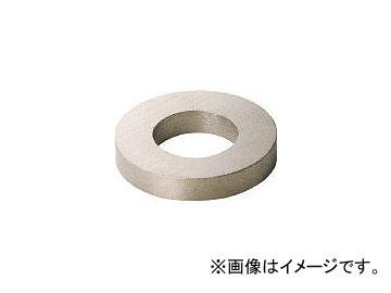 マグナ サマリウムコバルト磁石 2201755(3103528) JAN:4547018203031
