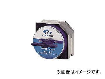 カネテック/KANETEC 六角ホルダー KMSA(1644483) JAN:4544554000193