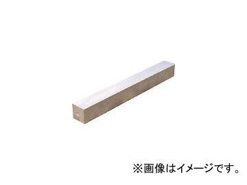 カネテック/KANETEC 強力角形マグネット棒 KGMH35(4063627) JAN:4544554405646