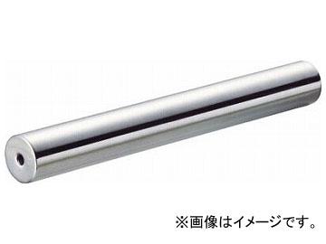 トラスコ中山/TRUSCO MGB20M6(2663406) サニタリマグネット棒 φ25×200 JAN:4989999355161 MGB20M6(2663406) トラスコ中山/TRUSCO JAN:4989999355161, リサイクルきもの ヤマ:bf61749b --- officewill.xsrv.jp