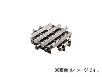 カネテック/KANETEC 丸形椅子形マグネット KGMC20(1644114) JAN:4544554405493