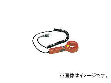 カネテック/KANETEC ツール脱磁器 KMDC40(1077848) JAN:4544554406698