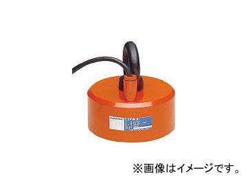 カネテック/KANETEC 小形電磁リフマ LMU25D(4063937) JAN:4544554000308